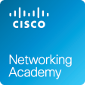 www.cisco.ac.cr